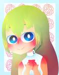 GIFT Whisper Hibiku