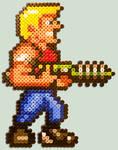 Duke Nukem Classic