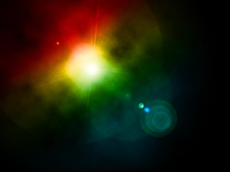 Texture light  Light_texture_by_Sweet83