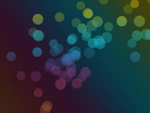 Light texture 2