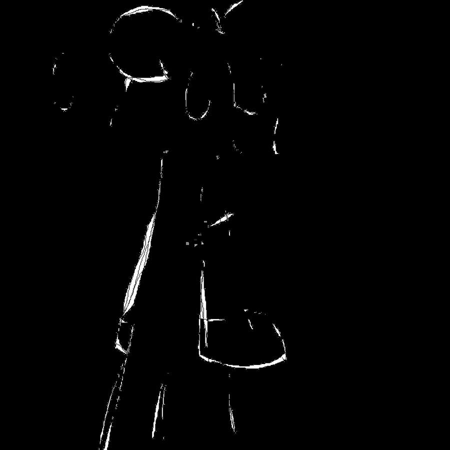 CrayzMario64's Profile Picture