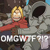FMA icon 1 by MissJenRose