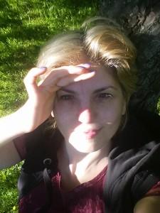 LussyLion's Profile Picture