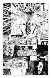 Paradiso #1 page 2