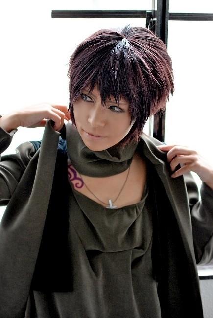 [Resim: uta_no_prince_sama_cecil_aijima_cosplay_...6qw4px.jpg]
