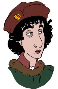 ViniSalesi's Profile Picture
