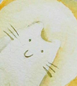 Phantazmus's Profile Picture