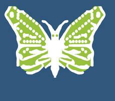 butterfly blueprint 1