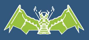 monster blueprint 2 by androidonfreerunner