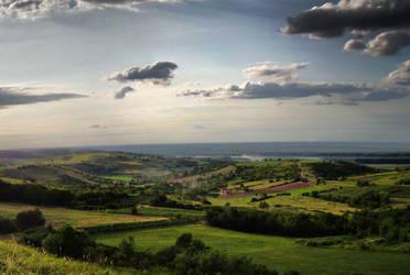 Panoramic_scenery3 by androidonfreerunner
