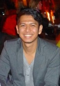neoxavier's Profile Picture