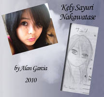 Real Photo to Anime Style
