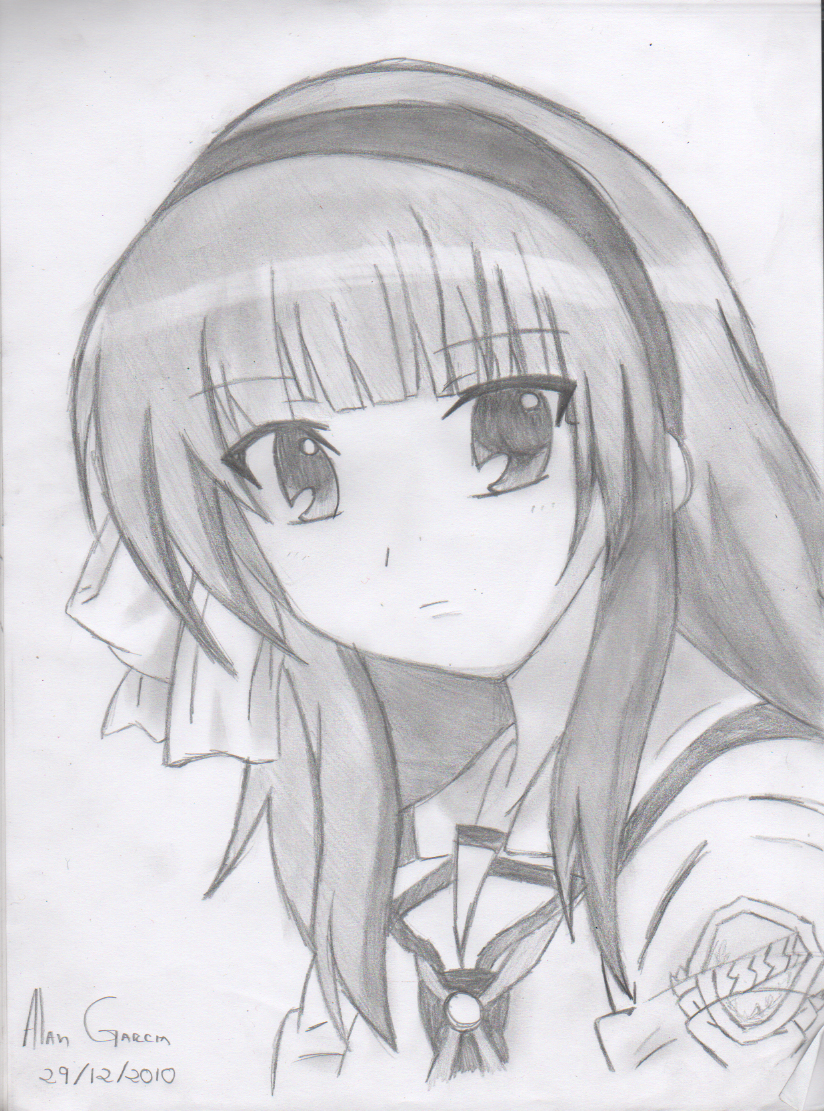 yurippe angel beats by shinoharaa on yurippe angel beats by shinoharaa yurippe angel beats by shinoharaa