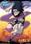 Sasuke Uchiha -PTS-