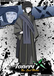 Toneri Ootsutsuki