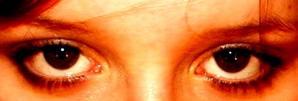 I Can See Through You by WishIWasAsHotAsBram