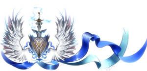 Guild logo- Aion