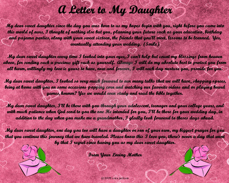letter to my unborn child essay View 2pac song lyrics by popularity along with songs featured in,  letter 2 my unborn lyrics 2006:  me and my homies lyrics.