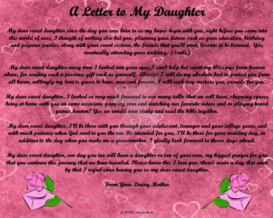Essay writing uk acierto consultora maya angelou essays letter https www amazon co uk letter my daughter maya angelou dp african book addict altavistaventures Images