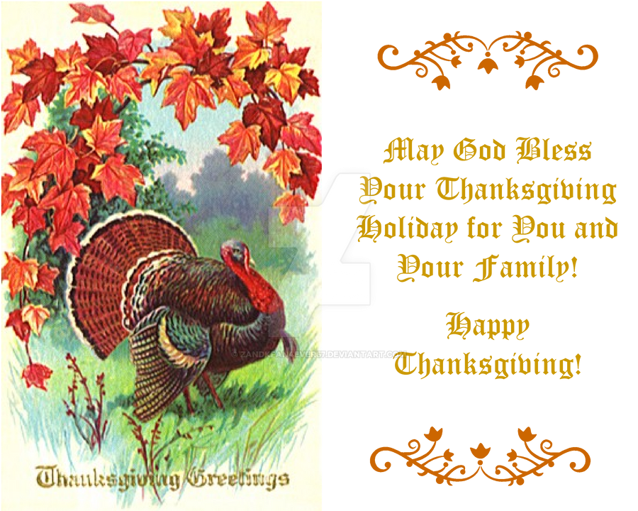Thanksgiving greeting card iii by zandkfan4ever57 on deviantart thanksgiving greeting card iii by zandkfan4ever57 m4hsunfo