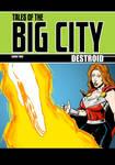Big City Book 2- Cover - 3XLT