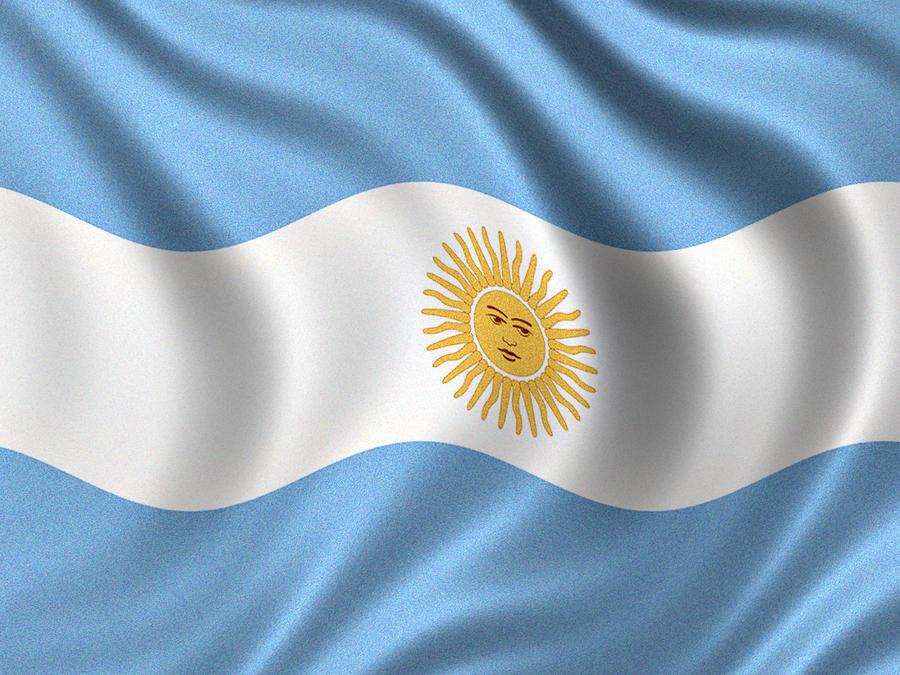 external image argentina_flag_by_adydesign-d3bgij4.jpg