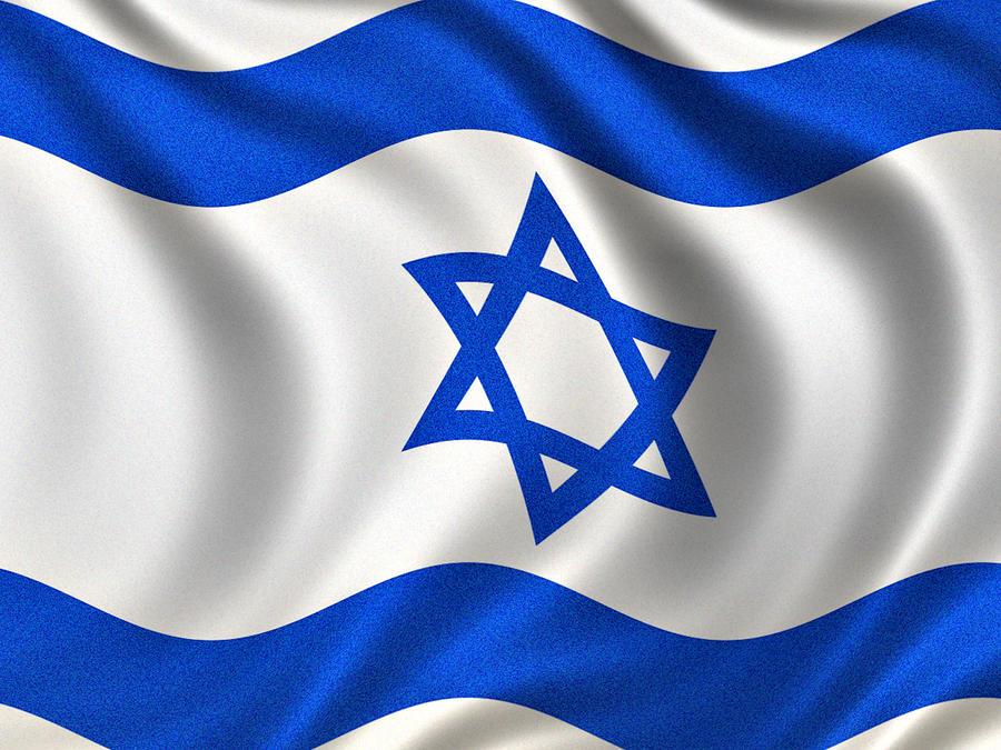 jewish flag wallpaper of - photo #13