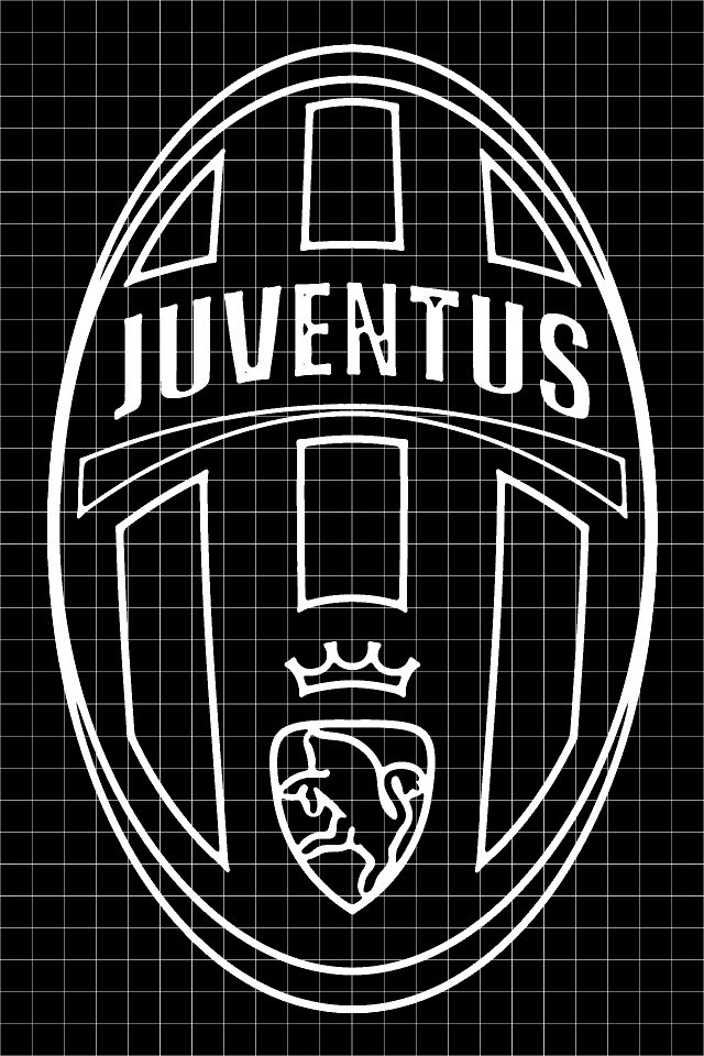 Juventus Wallpaper Hd Iphone Wallpaper Iphone