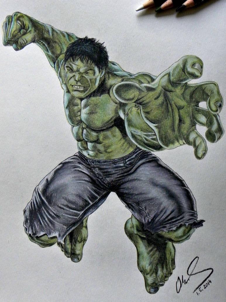 Hulk2014