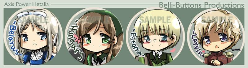 APH button part 5 by jinyjin