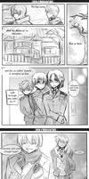 APH Snow Bunny Part 4