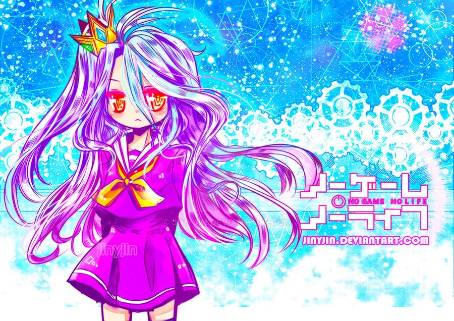 NGNL Queen of games by jinyjin