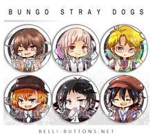 Bungo-stray-dogs