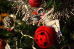Merry Christmas!! ^__^