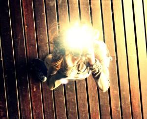 fireandrain97's Profile Picture