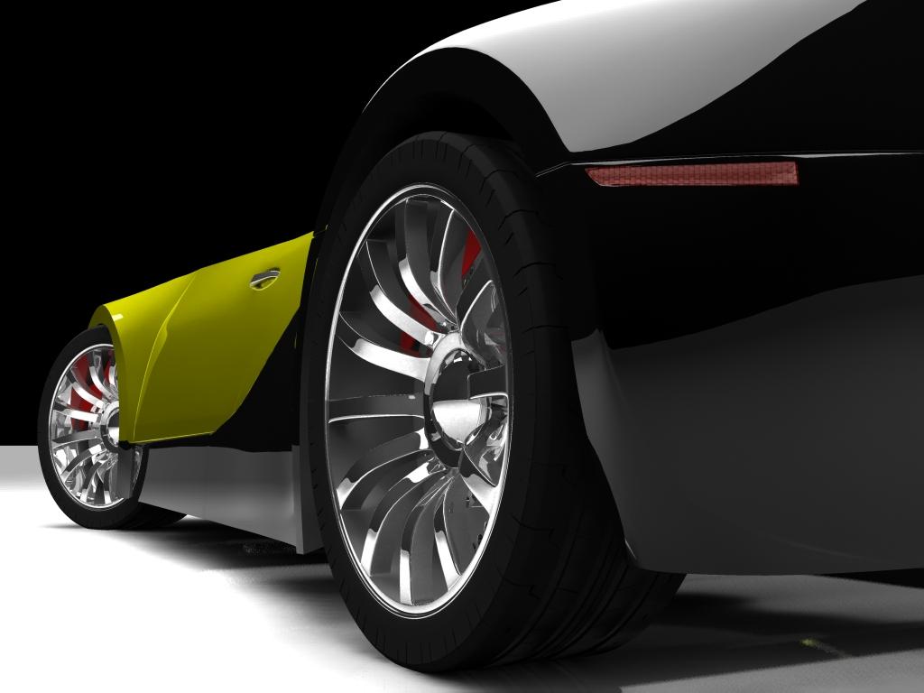 bugatti veyron v16 price bugatti veyron v16 4 presp by e. Black Bedroom Furniture Sets. Home Design Ideas