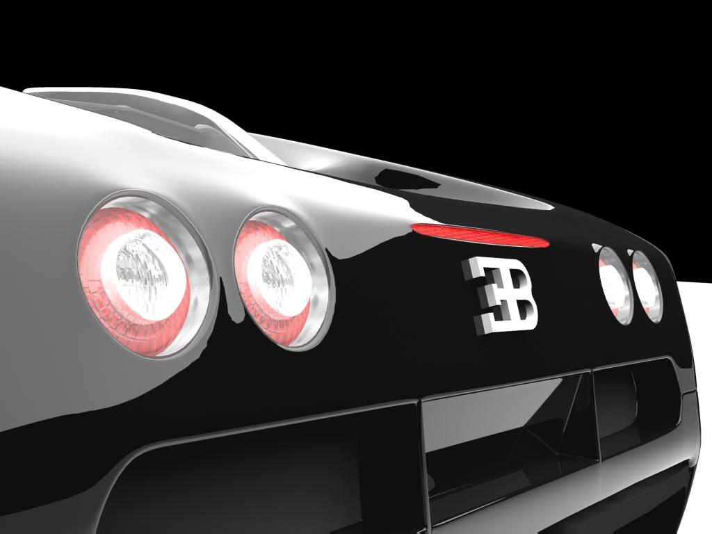 bugatti veyron v16 4 backlight by e samurai on deviantart. Black Bedroom Furniture Sets. Home Design Ideas