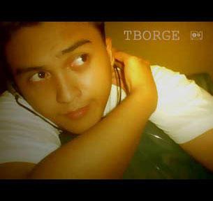TBorge's Profile Picture