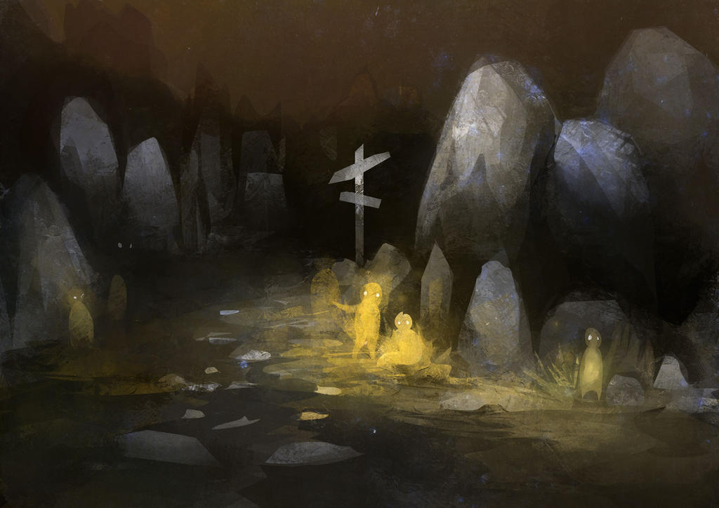 spitpaint 21 - (Road to) high society by ErkiVonBraum