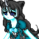 I need to settle on a name- Pixel by Calcium-Kiss