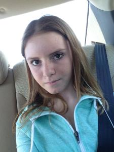 Elliann01's Profile Picture