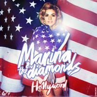 MATD - Hollywood