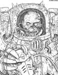 Plague Terminator