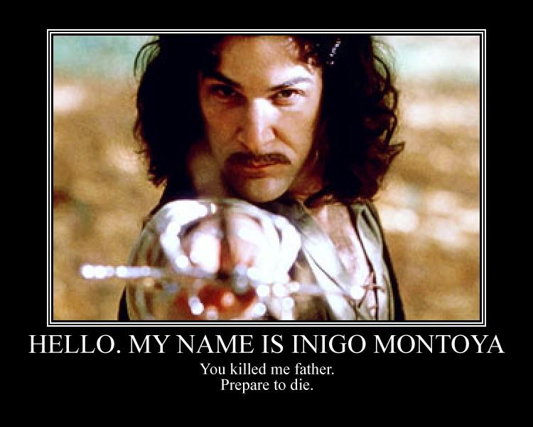 this_is_inigo_montoya_by_dranzer_darling this is inigo montoya by dranzer darling on deviantart