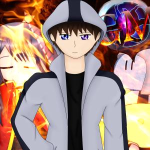 GacoMichael's Profile Picture
