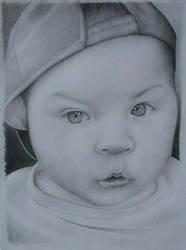 retrato seba 2