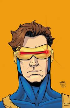 DavidGarsha GrumpyCyclops ToddNauckDrawAlong 300dp