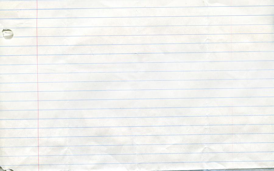 notebook wallpaper by luccaspaivasilva on deviantart