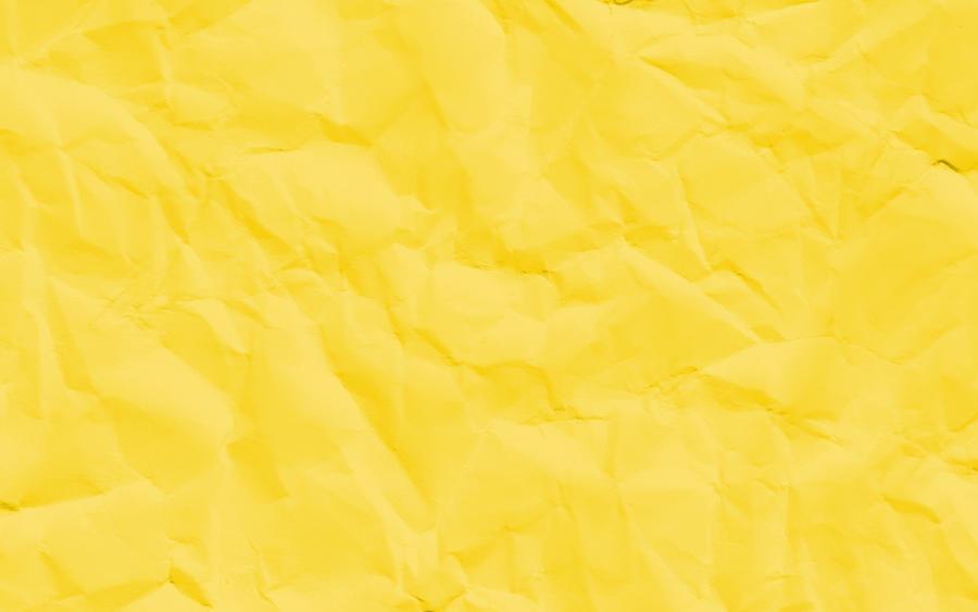 how to improve writing skills essay