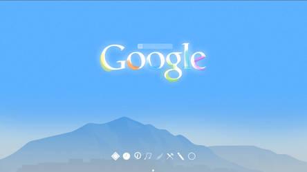 Google DESKTOP 2013